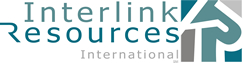 Interlink Resources International
